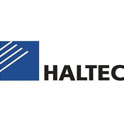 Haltec Products