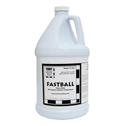 BOWES FB 216381 Gallon