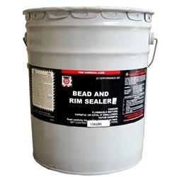 Tire Repair Liquid Bead And Rim Sealer Bowes Tc 22192 5 5