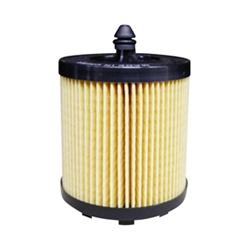 Casite Cf548 Oil Filter Lube Element