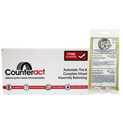 Counteract 1 oz