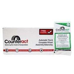 Counteract 4oz