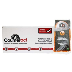 Counteract 6 oz