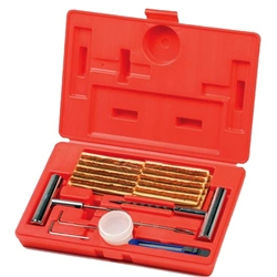 BOWES TR 37499 BLOW MOLD KIT