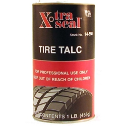 Tire And Lube Talc Bowes Tc 22550 1 Lb Shifter Can