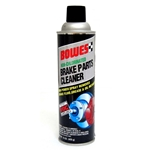 Automotive Brake Parts Cleaner Non-Chlorinated Low Voc 14 oz BOWES BC 37480V