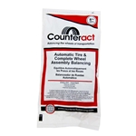 Counteract 8 oz