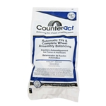 Counteract 12 oz