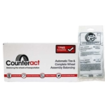 Counteract 2oz