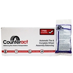 Counteract 3 oz