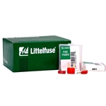 Littelfuse Mini 10