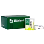 Littelfuse Mini 20