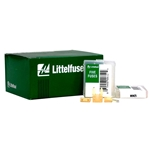 Littelfuse Mini 25