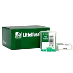 Littelfuse Mini 30