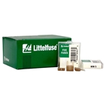 Littelfuse Mini 5