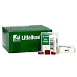 Littelfuse Mini 7.5